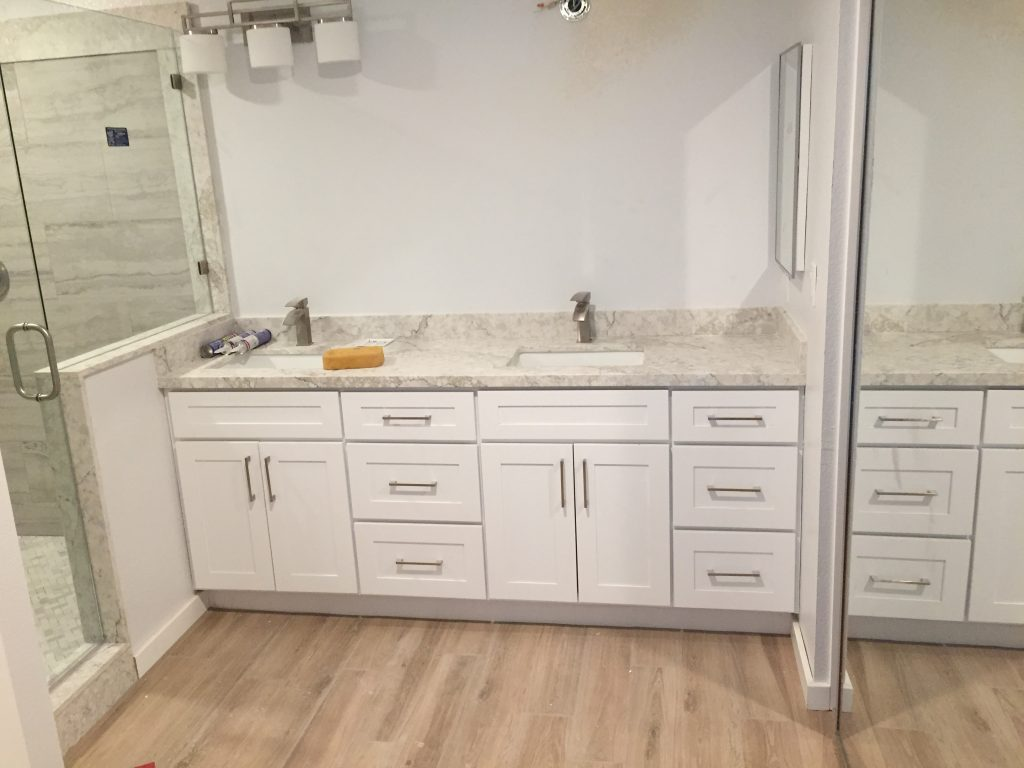 Empire Kitchen & Bath – Kitchen and bathroom remodels